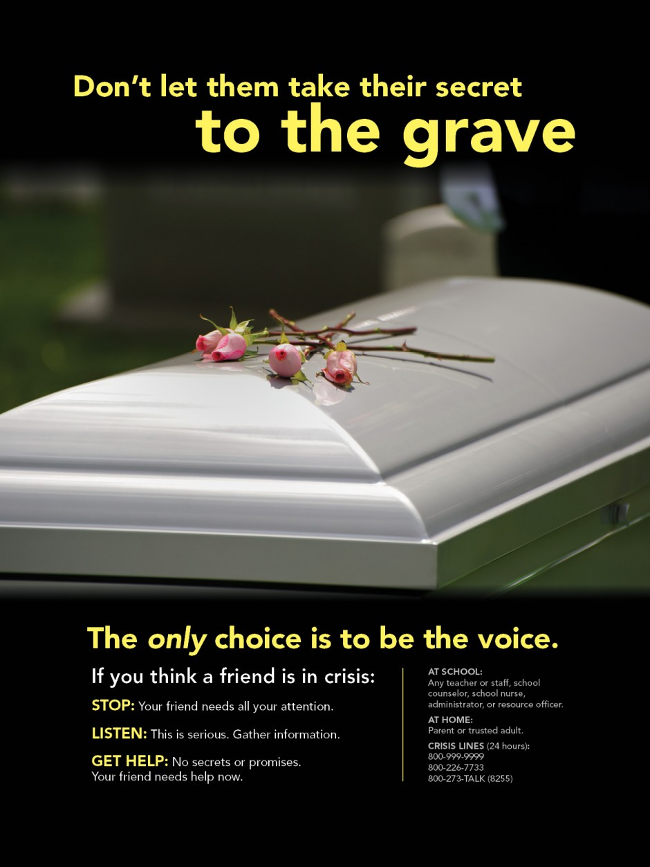 Suicide Prevention Quotes Suicide Prevention Posters  Aol Image Search Results