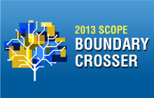 scope-boundary-crosser-2013