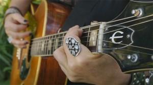 gail 2 guitar