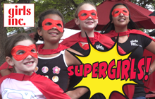 girls-inc-supergirls