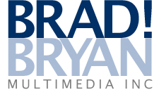 BRAD!BRYAN Multimedia Inc